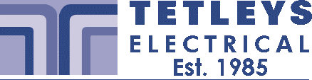 Tetleys Electrical Harrogate